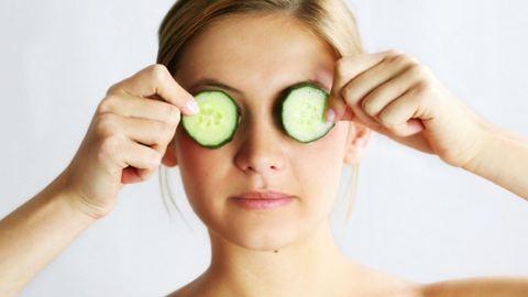 Vitaminok és életmódtippek a szem egészségéért