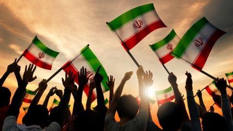 Történelmi fordulat: női nagykövetet neveztek ki Iránban