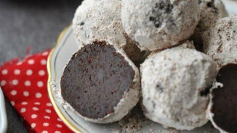 Már tudjuk, mit sütsz ma délután: mandulás sütit!