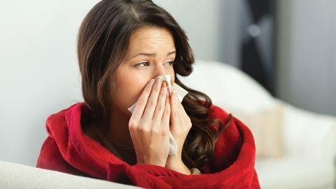 11 tipp: így védd magad közösségben a vírusoktól