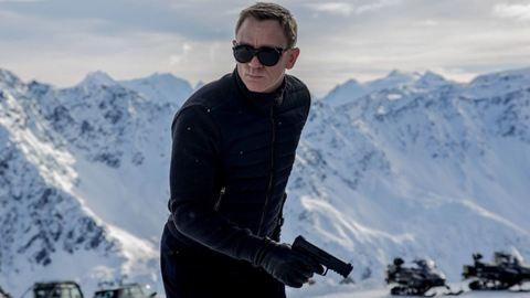 James Bond úgy újult meg, hogy visszatért a gyökerekhez – 007 Spectre: A Fantom visszatér kritika