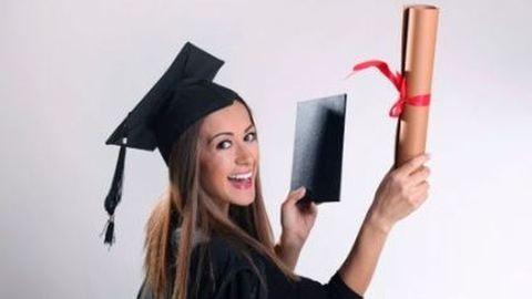 Ezekkel a diplomákkal lehet a legjobban keresni