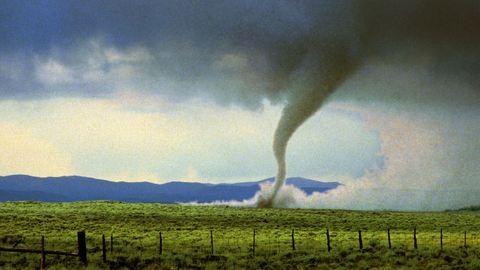 Íme a világ 5 legpusztítóbb természeti katasztrófája