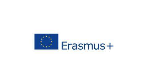 Erasmus+ tájékoztató napokat tartanak novemberben