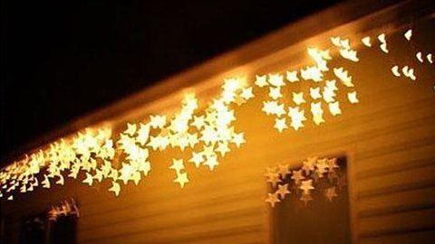 Így készíthetsz csodálatos karácsonyi képeket