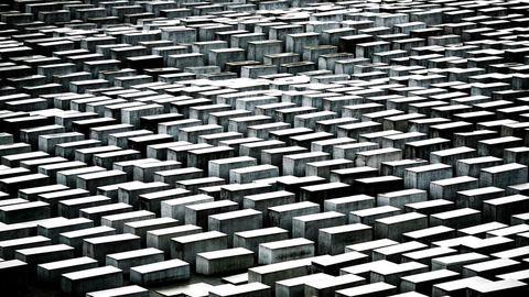 Sokkoló emlékhelyek, ahol a szíved megszakad az antiszemitizmus elleni küzdelem világnapján!