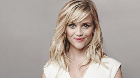 Reese Witherspoon visszavonul