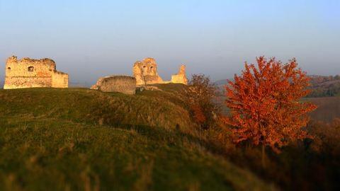 Ez Magyarország 10 legromantikusabb és legszebb falva
