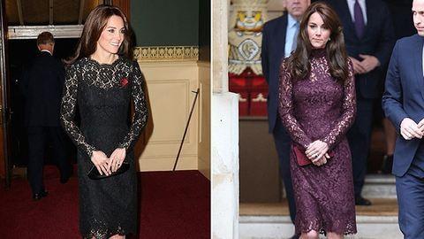 5 ruha, amiben olyan elegáns lehetsz, mint Katalin hercegné