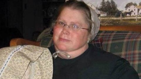 Felismerhetetlenre fogyott a 200 kilós anyuka