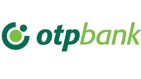 Adathalászok támadják az OTP ügyfeleit