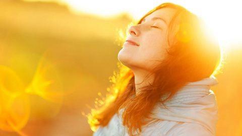Miért egyél több D-vitamint?