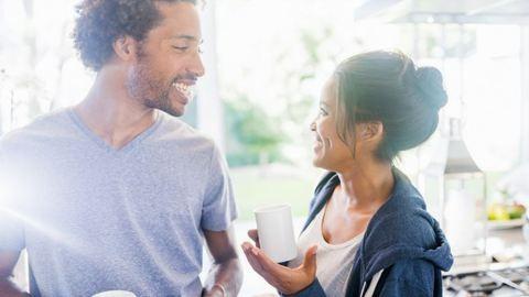 10 mondat, amit NE mondj egy gyermektelen párnak