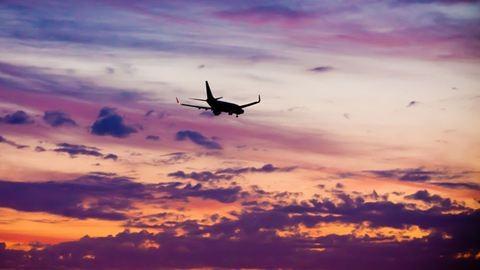 Így lehetne repülni terrorizmusveszély és fáradtság nélkül