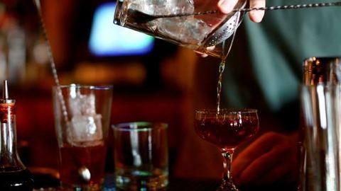 Ez történik veled, ha nem iszol többé alkoholt