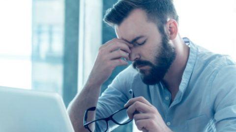 Ezekkel a módszerekkel hatékonyabb lehetsz a munkahelyeden