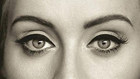 Adele sminkjét akarják a nők – így készítheted el te is! – videó