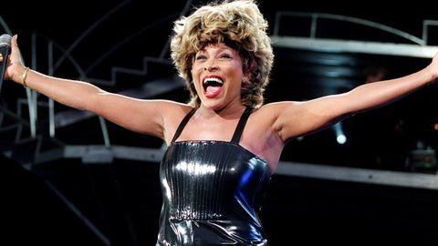 Testi-lelki terrortól a boldogságig – 76 éves Tina Turner