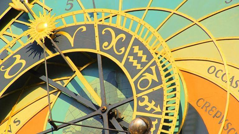 Decemberi horoszkóp: a megbocsátás és felejtés hónapja