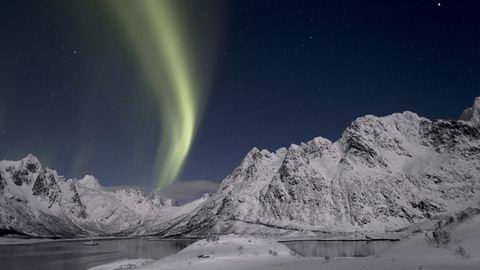 9 varázslatos táj, ami télen szebb, mint nyáron