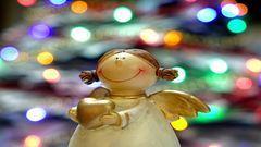 Jobbnál jobb karácsonyi ajándékötletek
