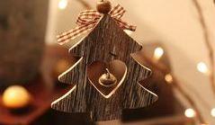 Kerüljön idén pihentető ajándék a fa alá!