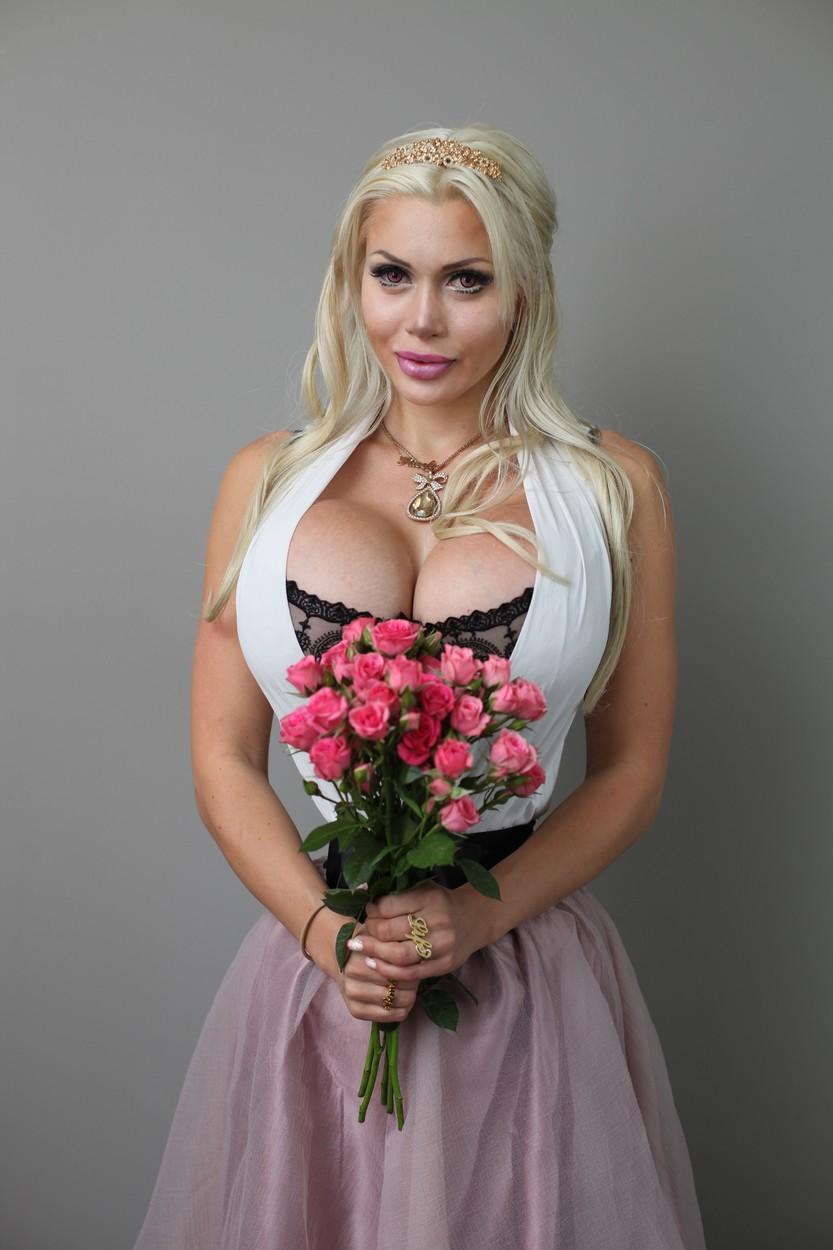 svensk sex datingsiter