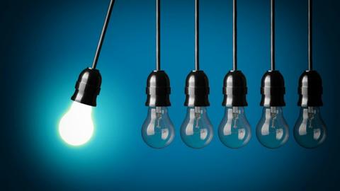 7 ötlet, amivel csökkenthetjük az energiaszámlánkat