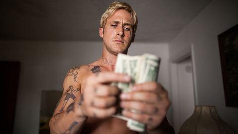 Pénzhoroszkóp: így alakulnak a pénzügyeink 2016-ban