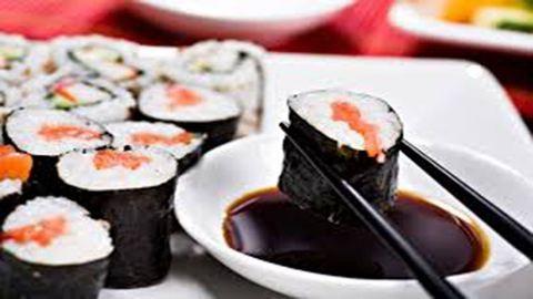 Mégsem olyan egészséges a szusi, ahogy gondoltuk?