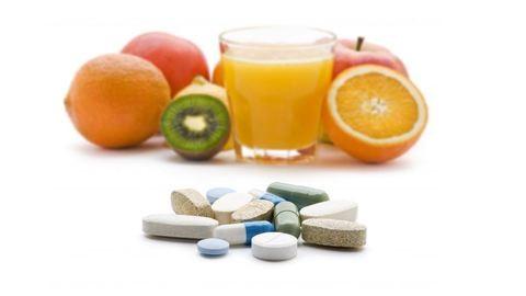 Tévhitek az egészségünkről, amiket még mindig elhiszünk: az antioxidáns tabletták meghosszabbítják az életünket