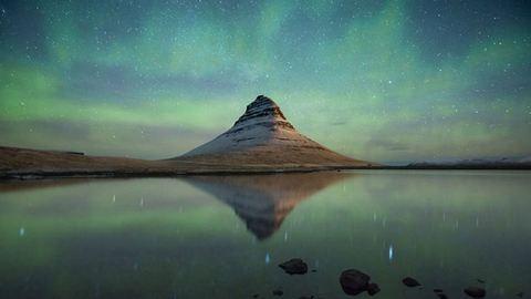 10 nap Izlandon, és utána az életed nem lesz már ugyanolyan – csodás képeket készített egy fotós Izlandon