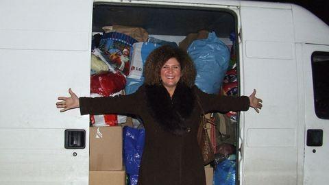 Segíts Te is Somával mélyszegénységben élő családoknak!