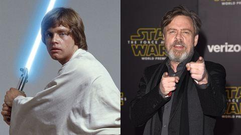 5 színész, aki nem sokra ment azzal, hogy szerepelhetett a Star Warsban