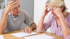 Nyugdíjkisokos – a legfontosabb fogalmak