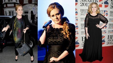 5 dolog, amit érdemes eltanulnunk Adele-től