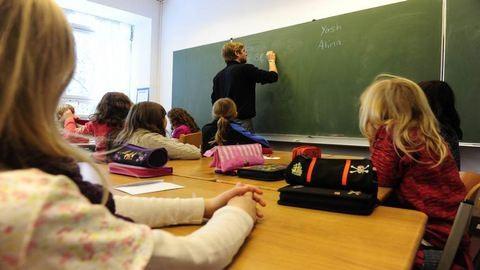 """Ezért kell a diákoknak is előre """"ledolgozniuk"""" december 24-ét"""