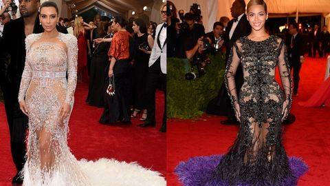 Ezek voltak 2015 legnagyobb divatbakijai
