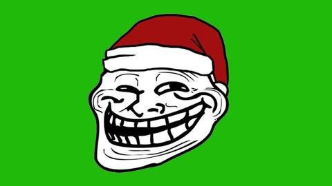 Ez az amerikai egyetemista nyerte az idei karácsonyi trollkodási versenyt
