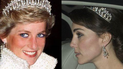 Katalin hercegné ezzel tette boldoggá a férjét