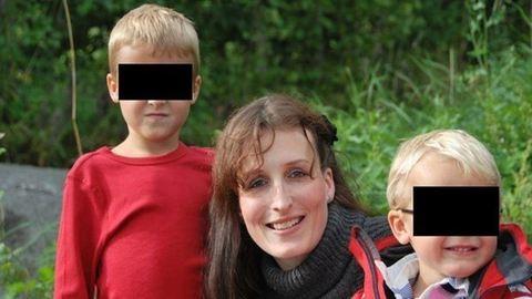 Államilag lopott gyerekek – a Barnevernet 10 leghíresebb gyerekrablása