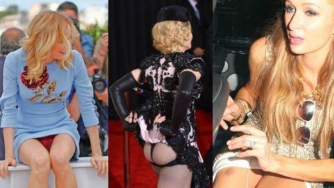 2015 villantásai: Madonna, Kylie és a többiek