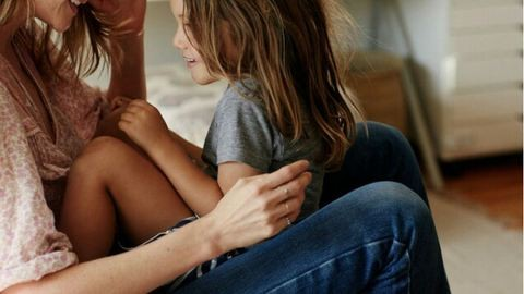 10 tanulságos idézet a szülő-gyermek kapcsolatról