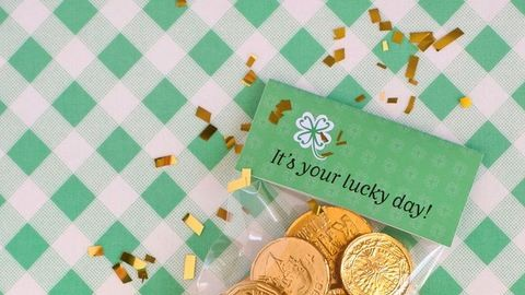 Szilveszteri szerencsetárgyak – melyik mire jó?