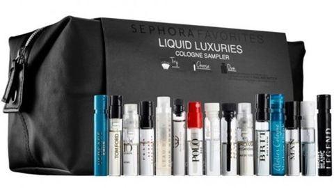 Itt az ünnepi szezon 10 legnépszerűbb parfümje