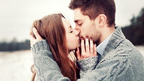Hogyan csókolj tökéletesen?