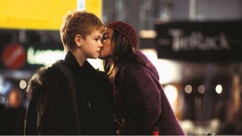 Igazából szerelem: ennyit változott 12 év alatt a film gyönyörű hangú kislánya