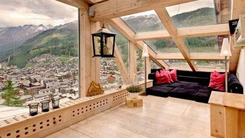 10 tipp, hogy lakd be ügyesen a tetőteret