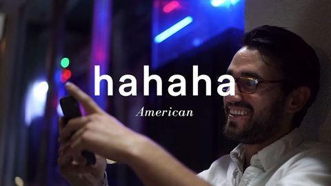 Így nevetnek az emberek a világ körül – cuki fotók