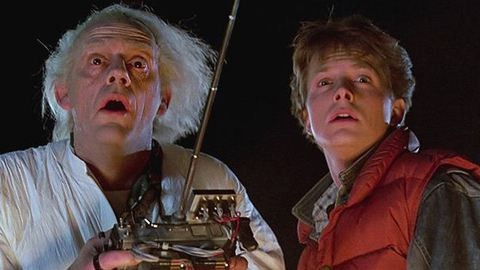 16 hajmeresztő dolog, ami eddig csak a sci-fiben létezett